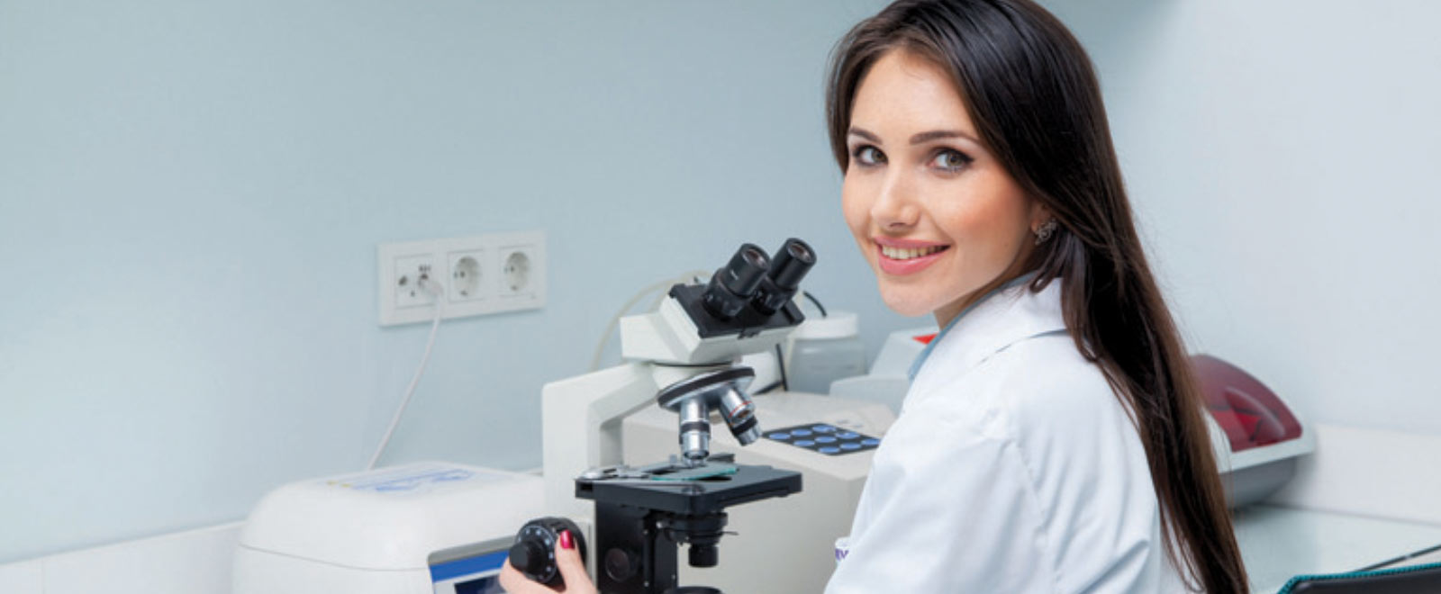 best diagnostic services laboratory